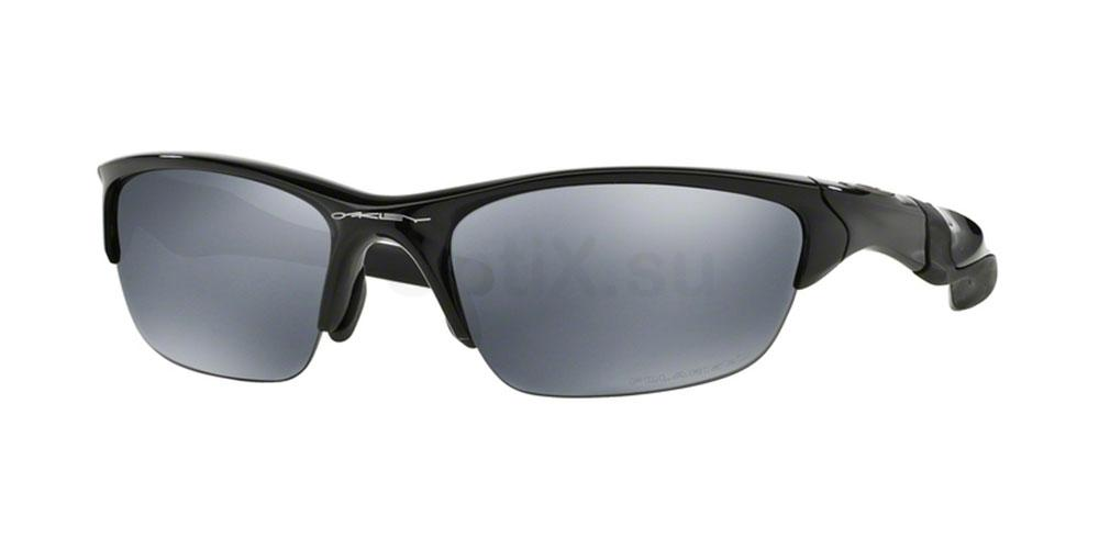914404 OO9144 HALF JACKET 2.0 (Polarized) Sunglasses, Oakley
