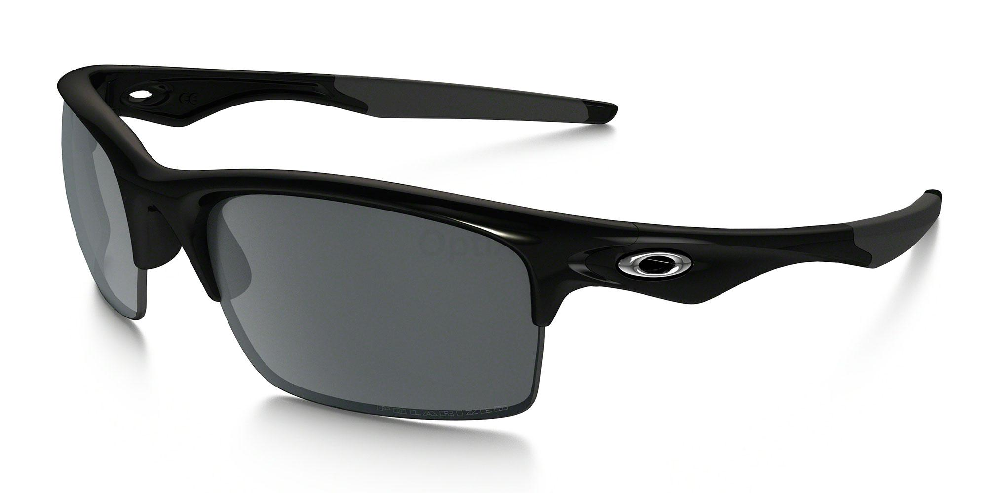 916401 OO9164 BOTTLE ROCKET (Polarized) , Oakley