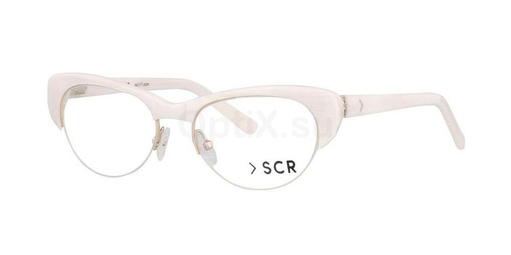 C1 SCR1710 Glasses, SCR