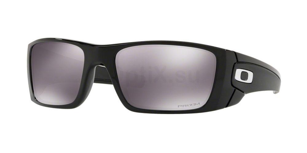 9096J5 OO9096 FUEL CELL (Standard) (3/3) Sunglasses, Oakley
