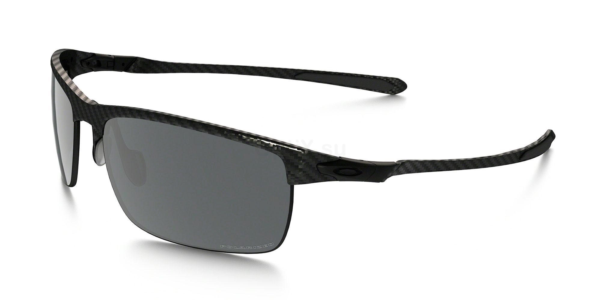 917403 OO9174 CARBON BLADE (Polarized) Sunglasses, Oakley
