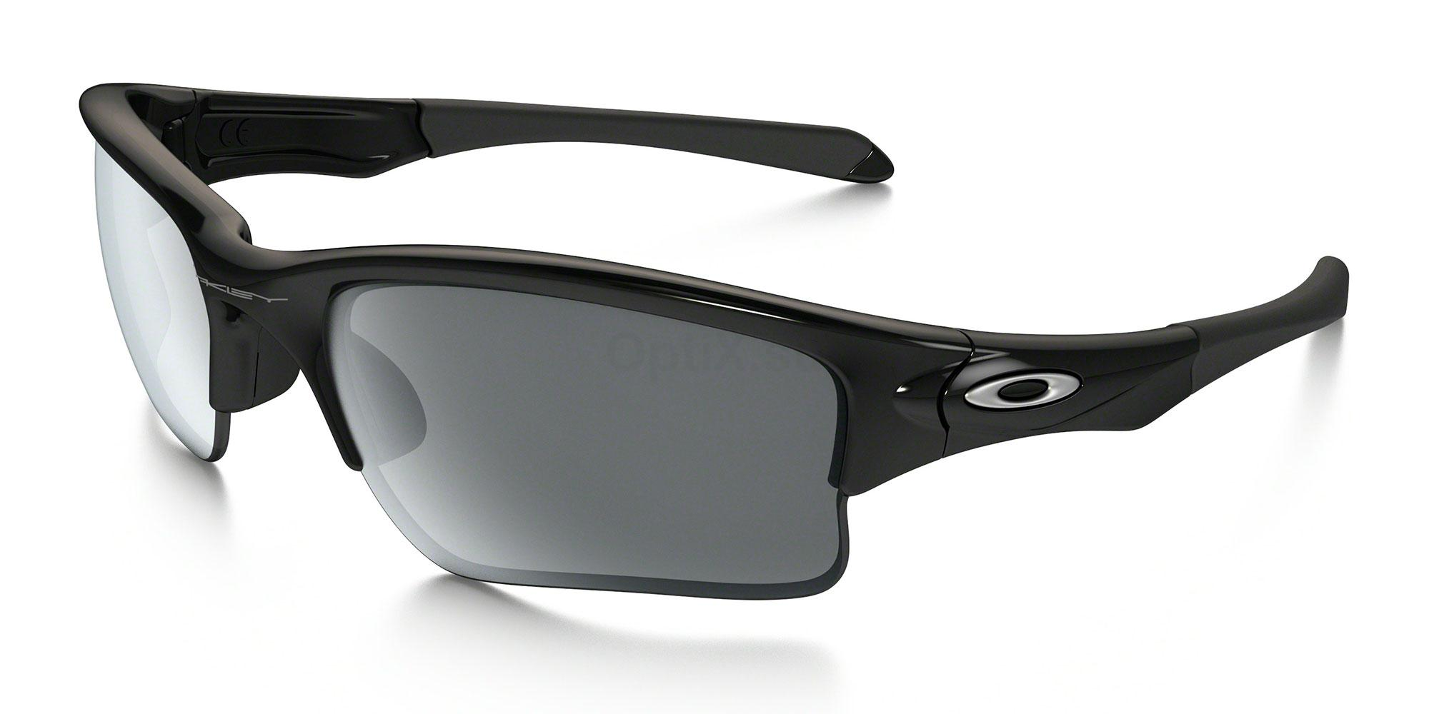920001 OO9200 QUARTER JACKET (YOUTH FIT) Sunglasses, Oakley