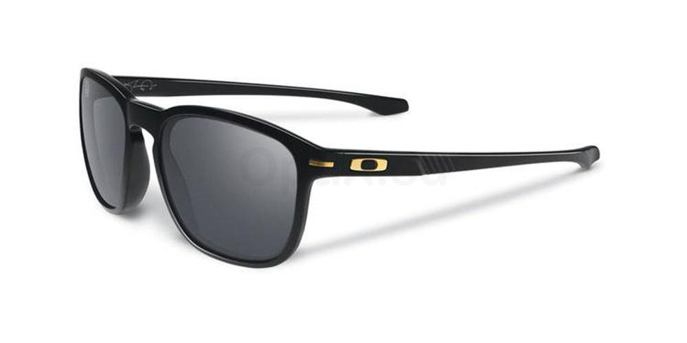 922305 OO9223 SHAUN WHITE SIGNATURE SERIES POLARIZED ENDURO , Oakley