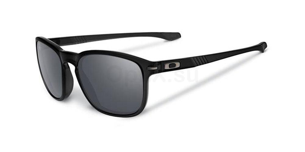 922303 OO9223 SHAUN WHITE SIGNATURE SERIES ENDURO , Oakley