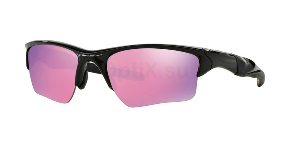 915449 OO9154 HALF JACKET 2.0 XL  (Standard) Sunglasses, Oakley