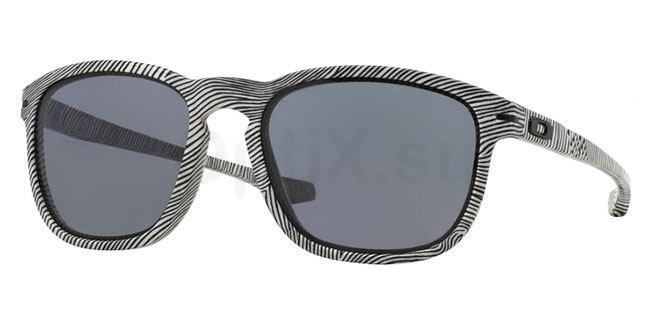 922321 OO9223 ENDURO FINGERPRINT , Oakley