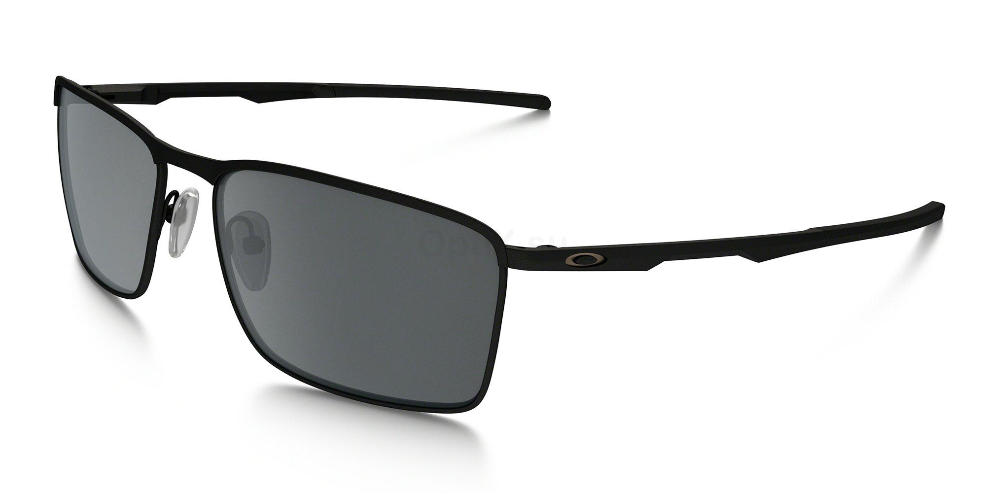 410601 OO4106 CONDUCTOR 6 Sunglasses, Oakley