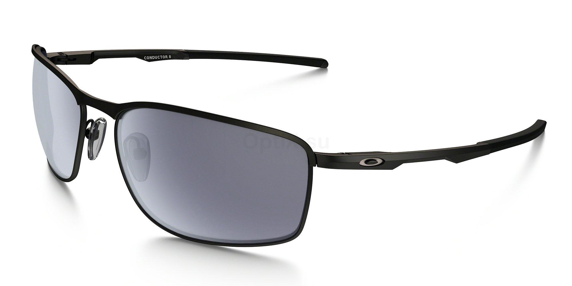 410701 OO4107 CONDUCTOR 8 Sunglasses, Oakley