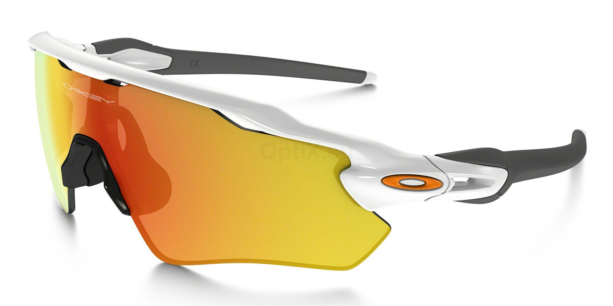 920816 OO9208 RADAR EV PATH Sunglasses, Oakley