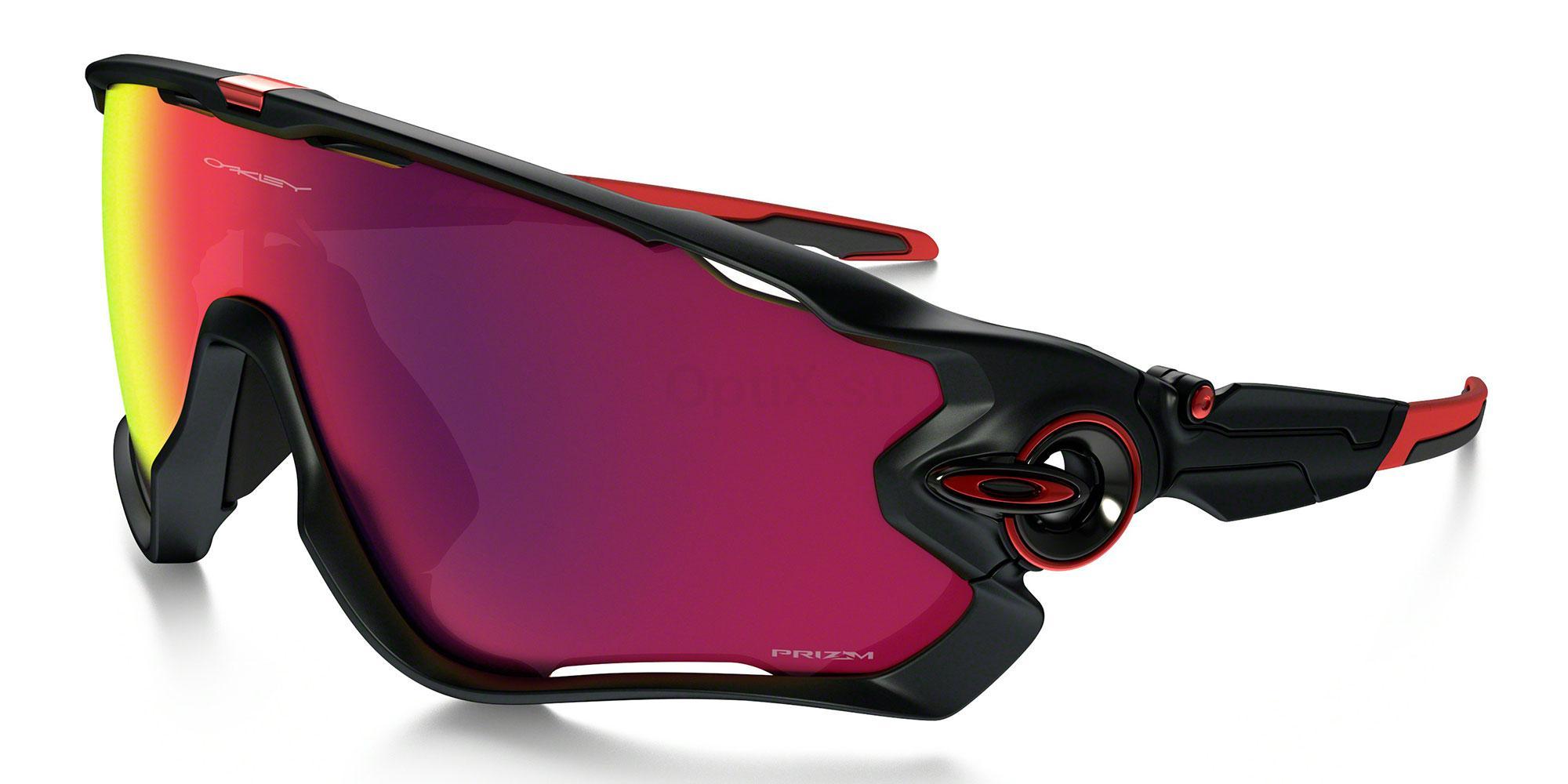 929020 OO9290 JAWBREAKER Sunglasses, Oakley
