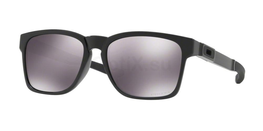 927224 OO9272 CATALYST Sunglasses, Oakley