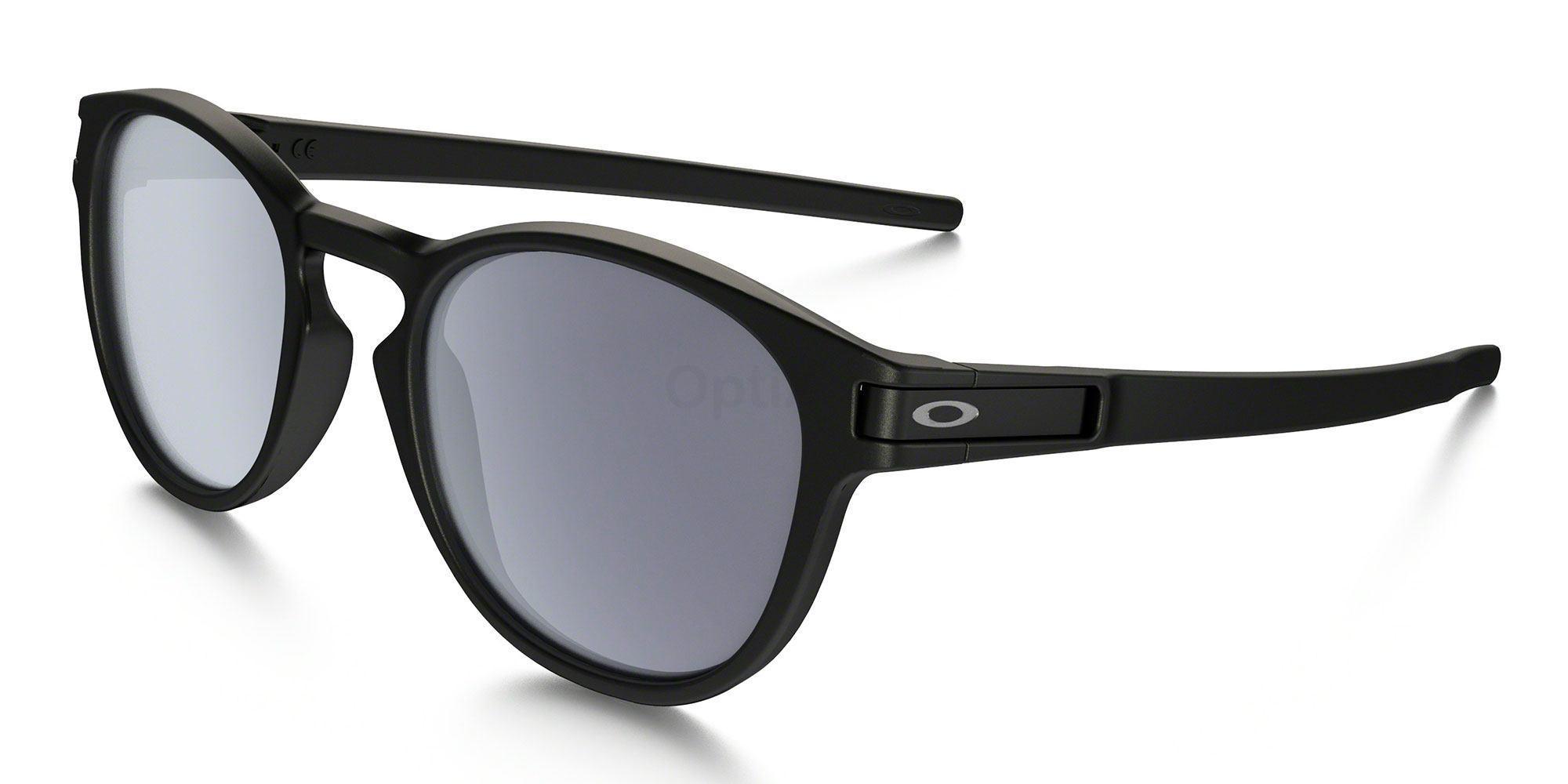 926501 OO9265 LATCH Sunglasses, Oakley