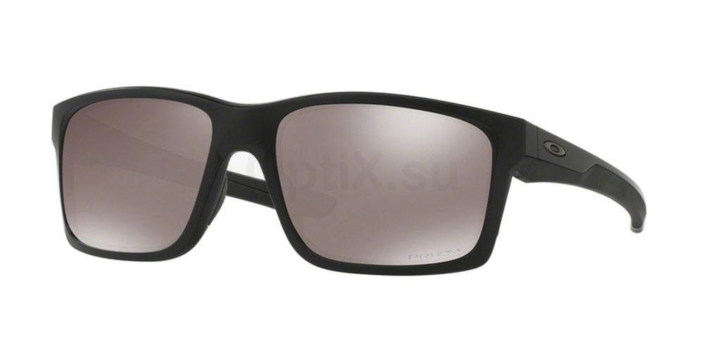 926427 OO9264 MAINLINK POLARIZED Sunglasses, Oakley
