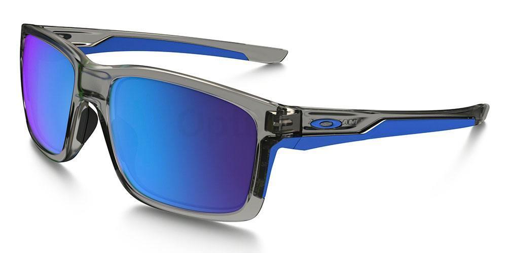 926403 OO9264 MAINLINK Sunglasses, Oakley
