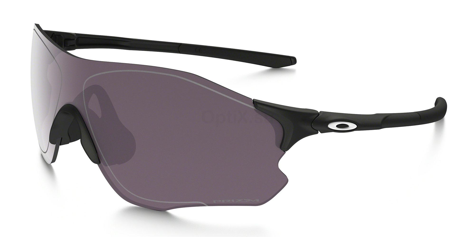 930807 OO9308 EVZERO PATH Sunglasses, Oakley