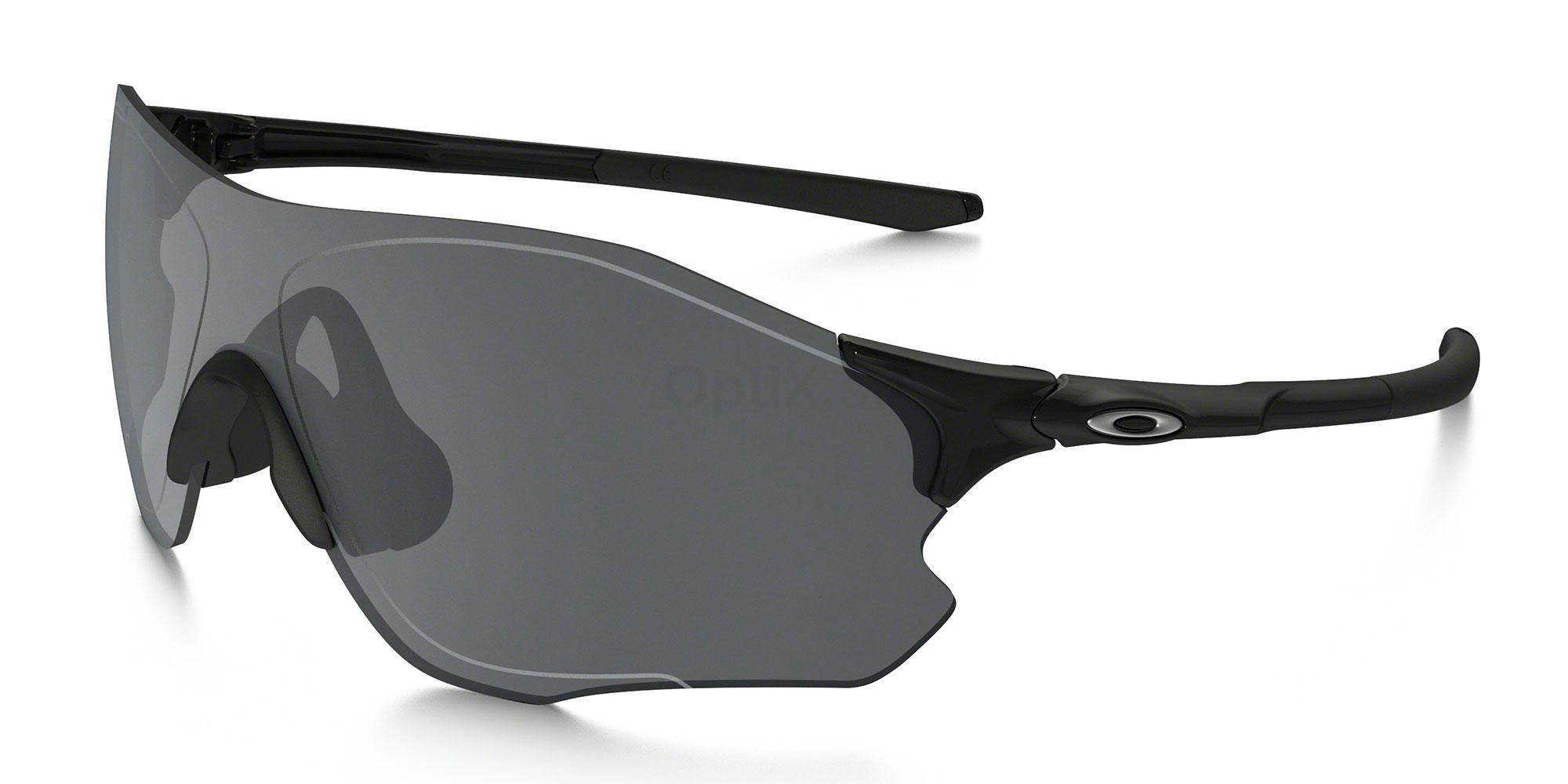 930801 OO9308 EVZERO PATH Sunglasses, Oakley