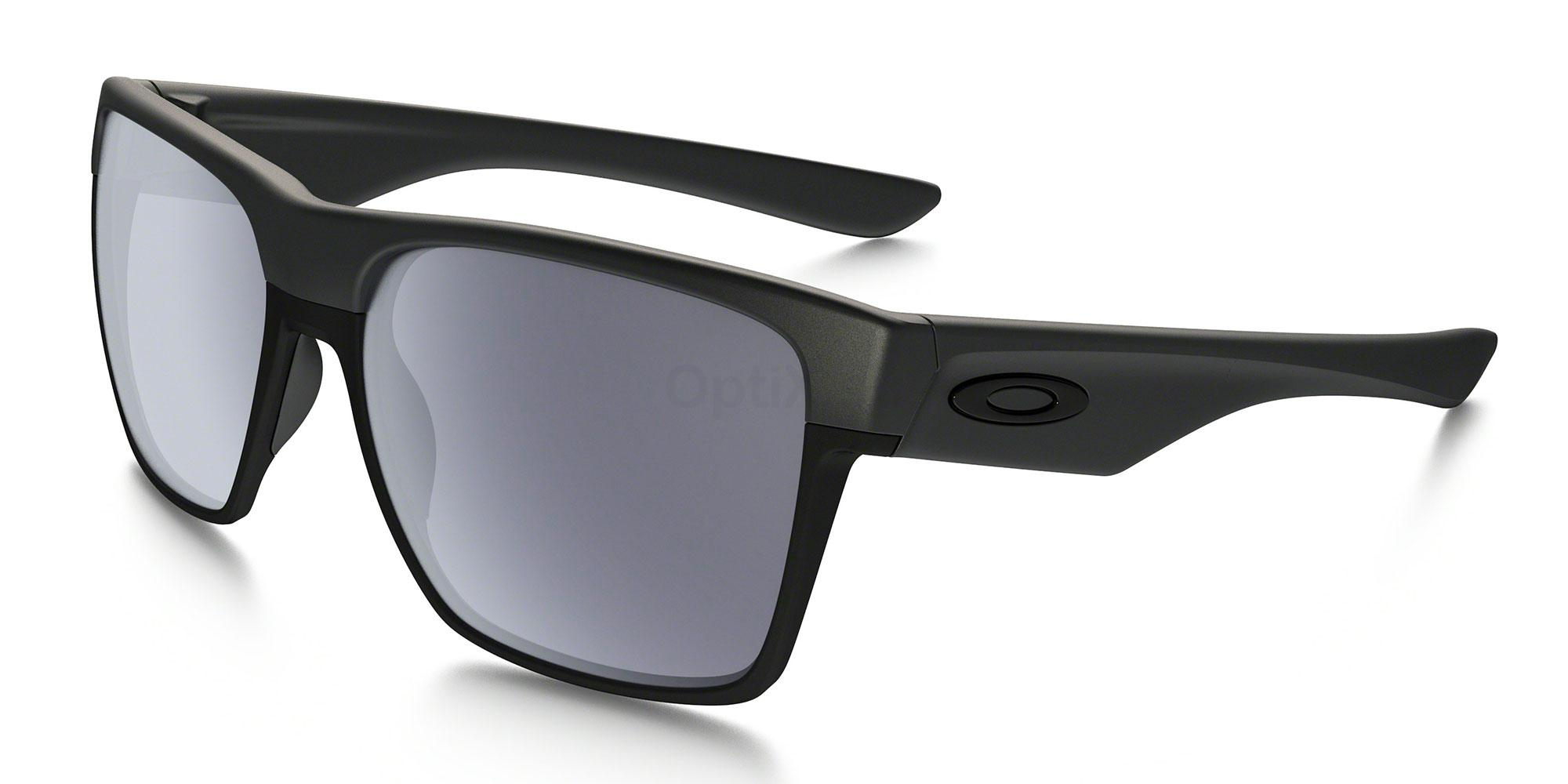 935003 OO9350 TWOFACE XL Sunglasses, Oakley