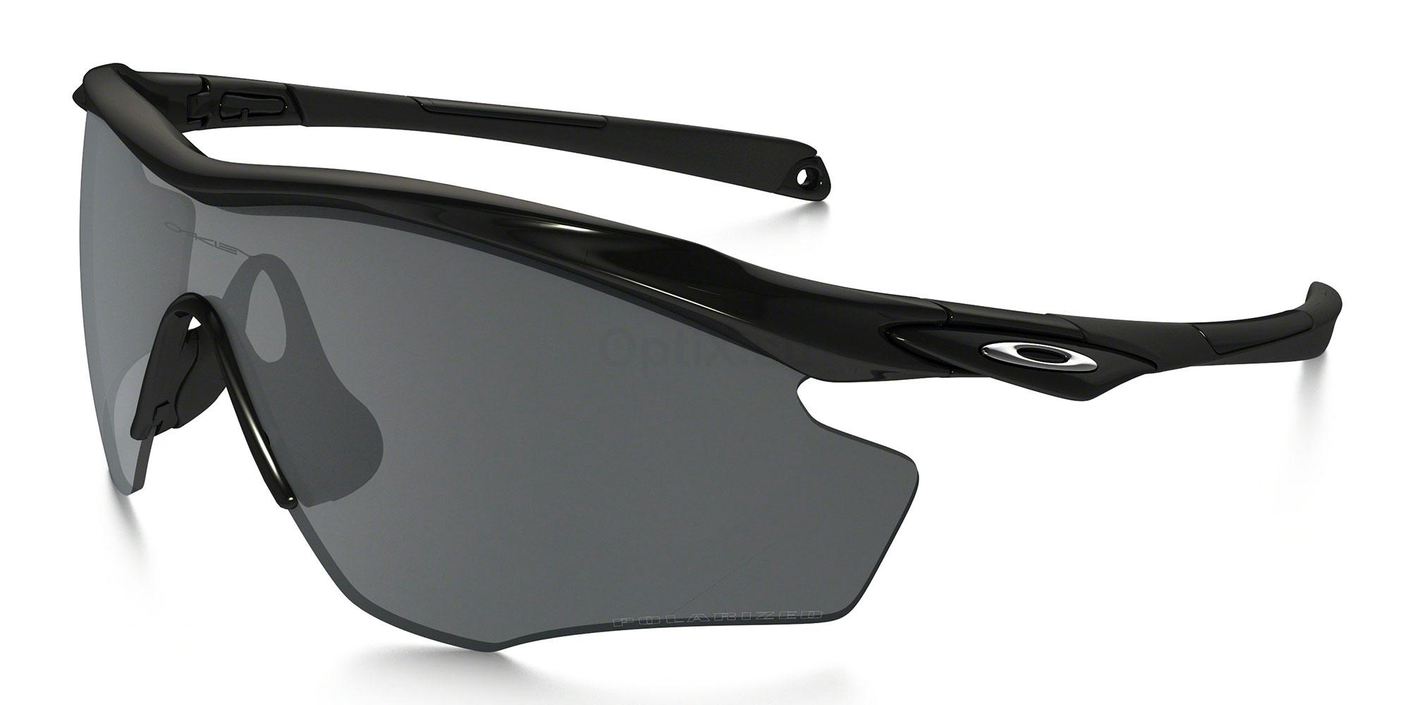 934309 OO9343 M2 FRAME XL Sunglasses, Oakley