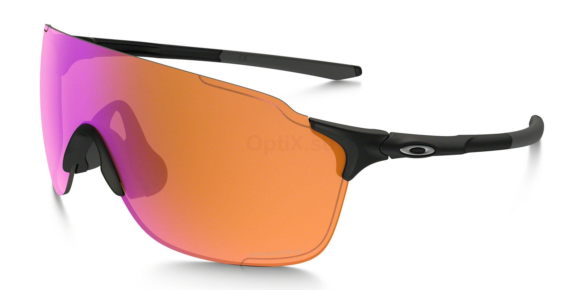 938603 OO9386 EVZERO STRIDE Sunglasses, Oakley