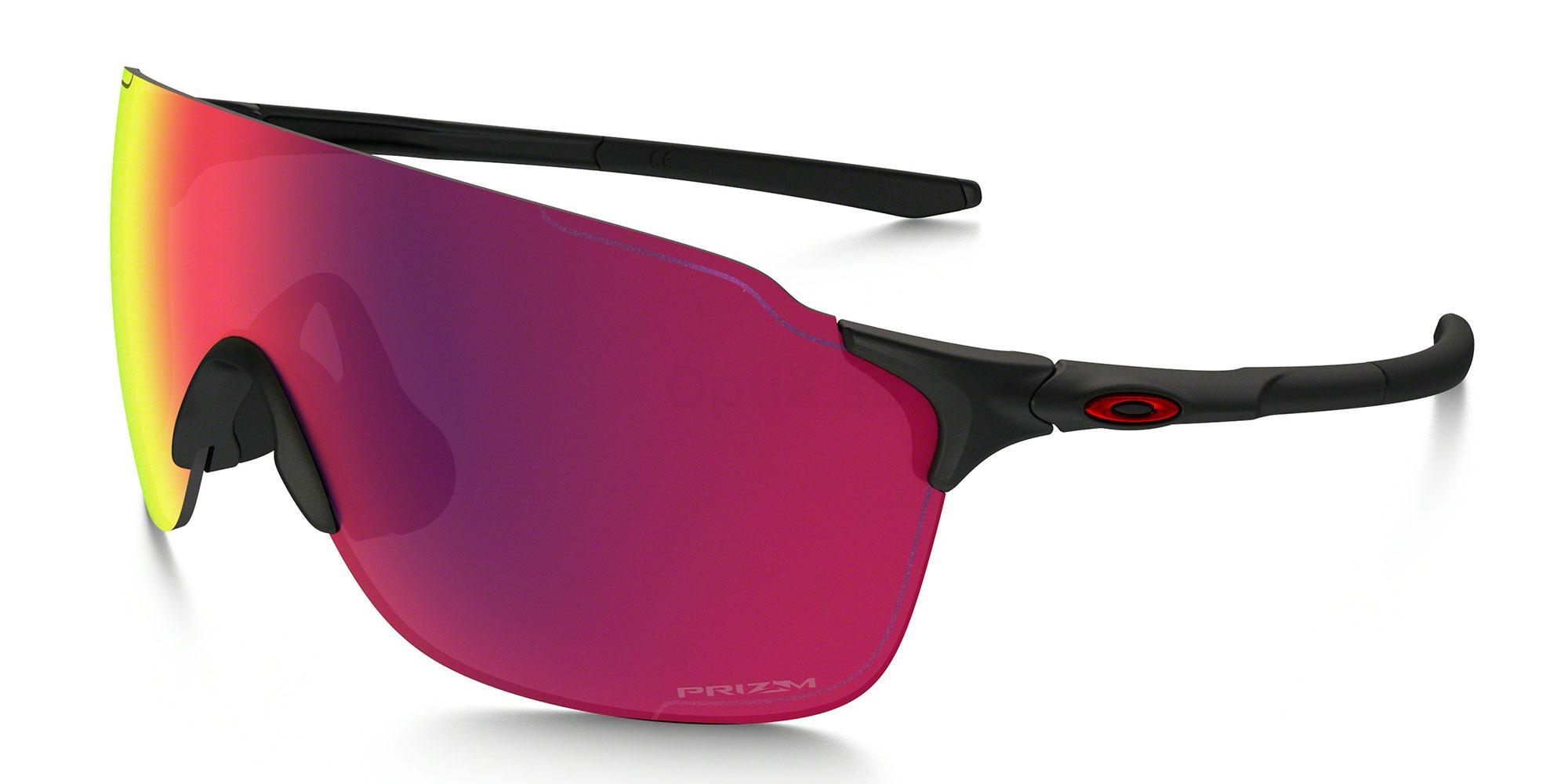 938605 OO9386 EVZERO STRIDE Sunglasses, Oakley