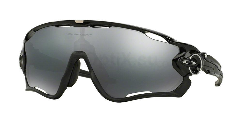 927001 OO9270 JAWBREAKER - Asian Fit Sunglasses, Oakley