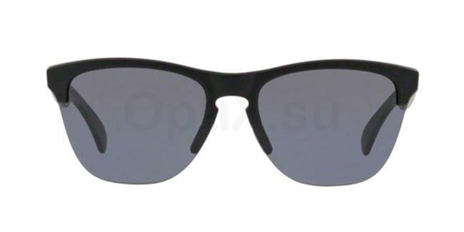 937401 OO9374 FROGSKINS LITE Sunglasses, Oakley