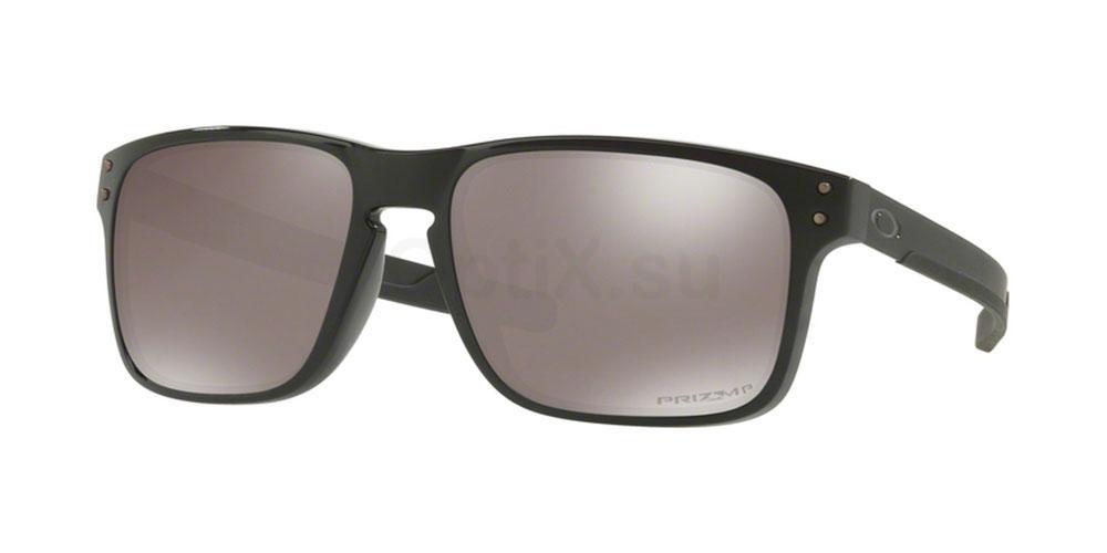938406 OO9384 HOLBROOK MIX Sunglasses, Oakley