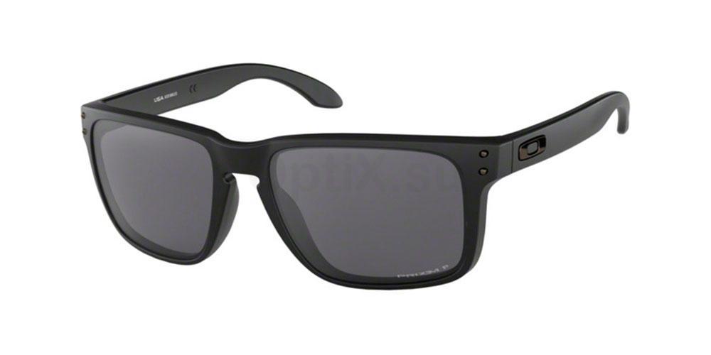 941705 OO9417 HOLBROOK XL Sunglasses, Oakley