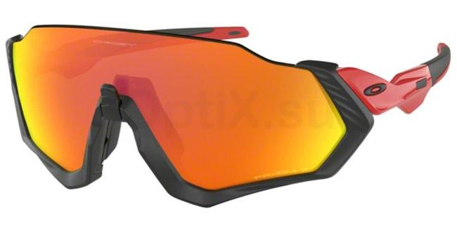 940108 OO9401 FLIGHT JACKET Sunglasses, Oakley