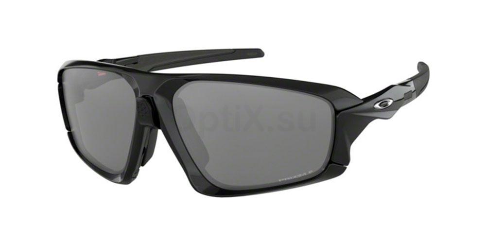 940208 OO9402 FIELD JACKET Sunglasses, Oakley