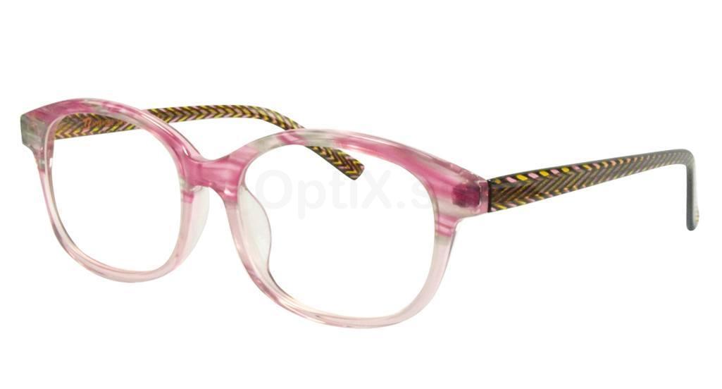 C03 HY81060 Glasses, Hallmark