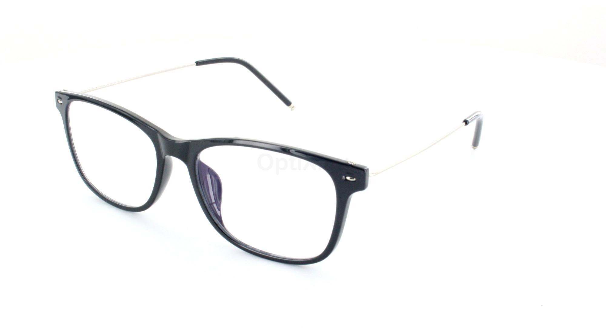 C01 6005 Glasses, Hallmark