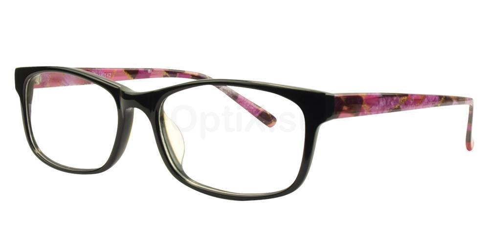 C1 HY81101 Glasses, Hallmark