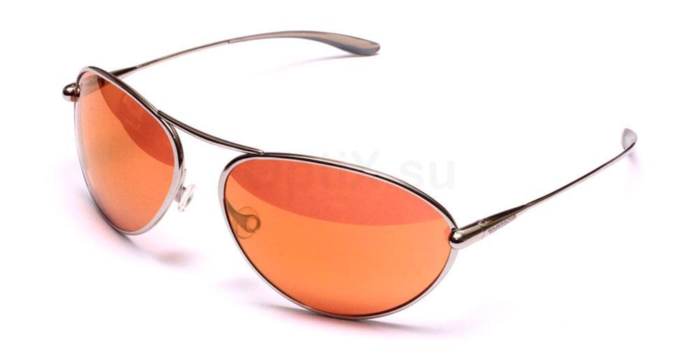 0563 TROPO 0006 Sunglasses, Bigatmo