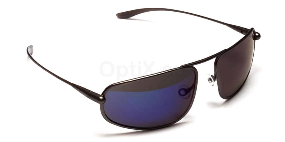 0624 STRATO 0129 Sunglasses, Bigatmo