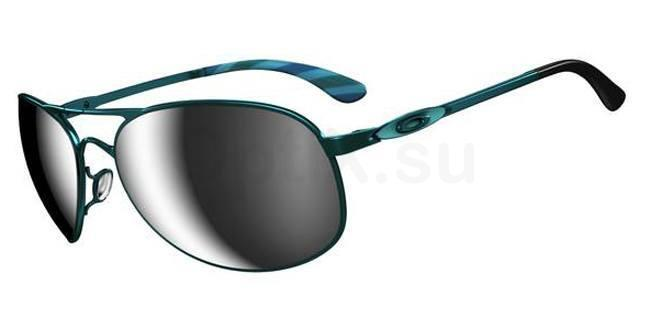 406808 OO4068 GIVEN (Standard) , Oakley Ladies