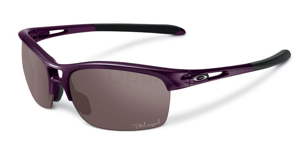 920507 OO9205 RPM SQUARED (Polarized) , Oakley Ladies