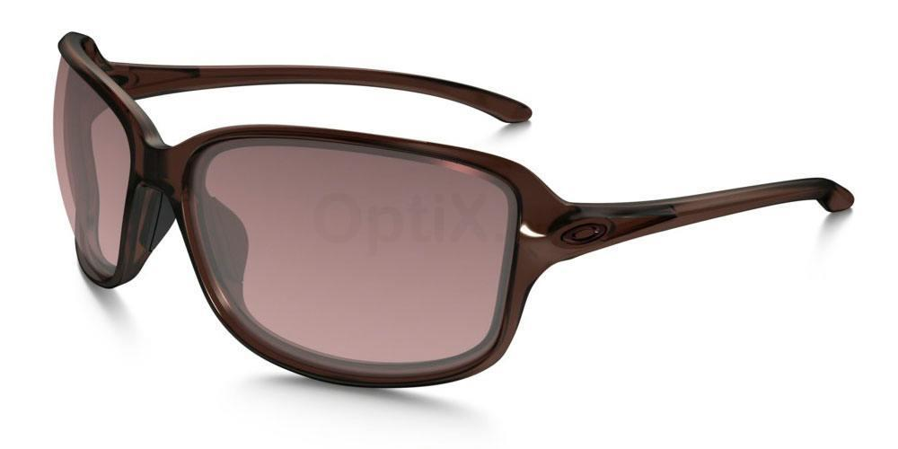 930103 OO9301 COHORT Sunglasses, Oakley Ladies