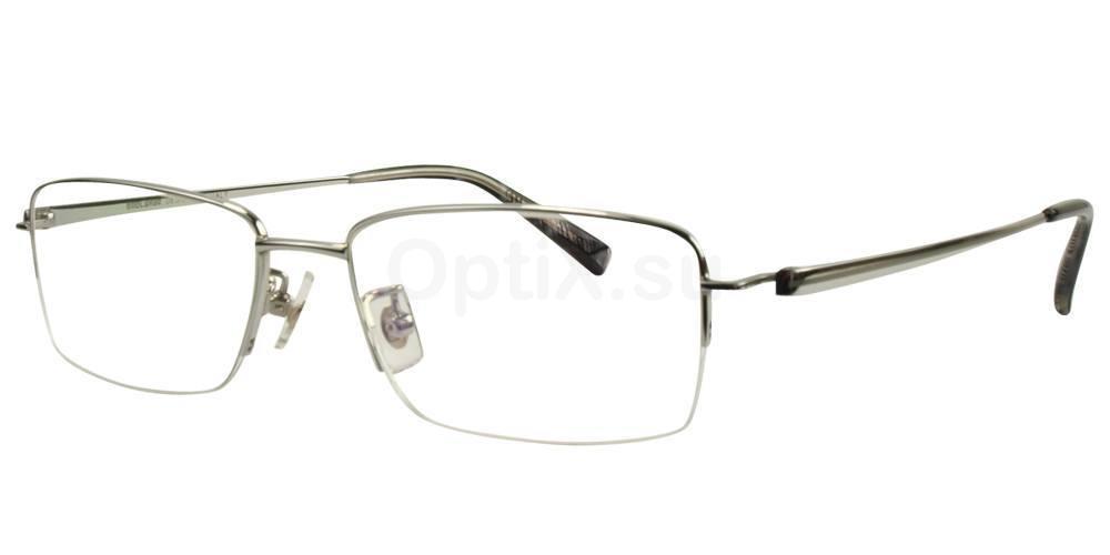 C2 6762 Glasses, Hallmark