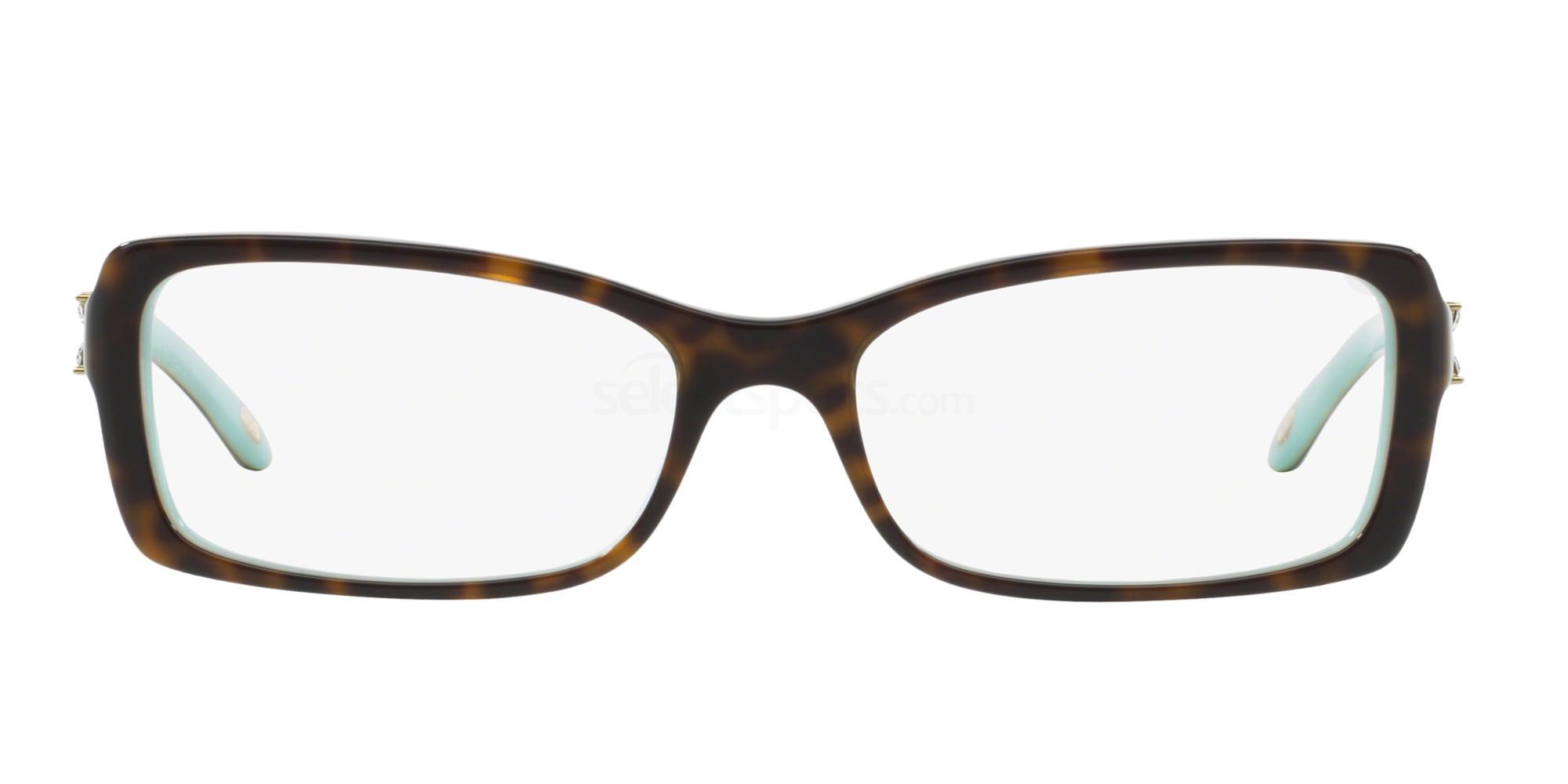 8134 TF2091B Glasses, Tiffany & Co.