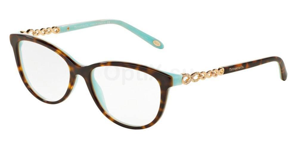 8134 TF2120B Glasses, Tiffany & Co.