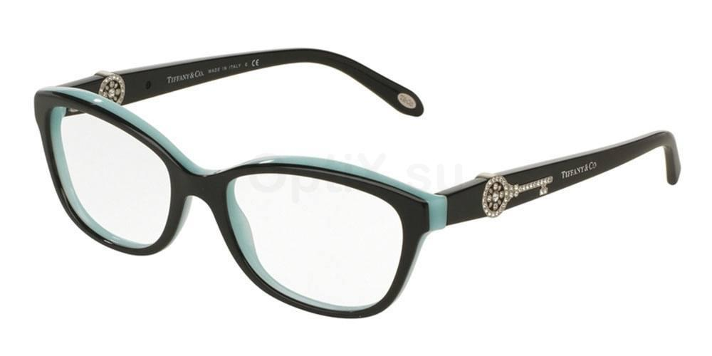 8055 TF2127B , Tiffany & Co.