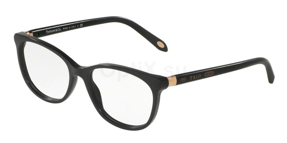 8001 TF2135 Glasses, Tiffany & Co.