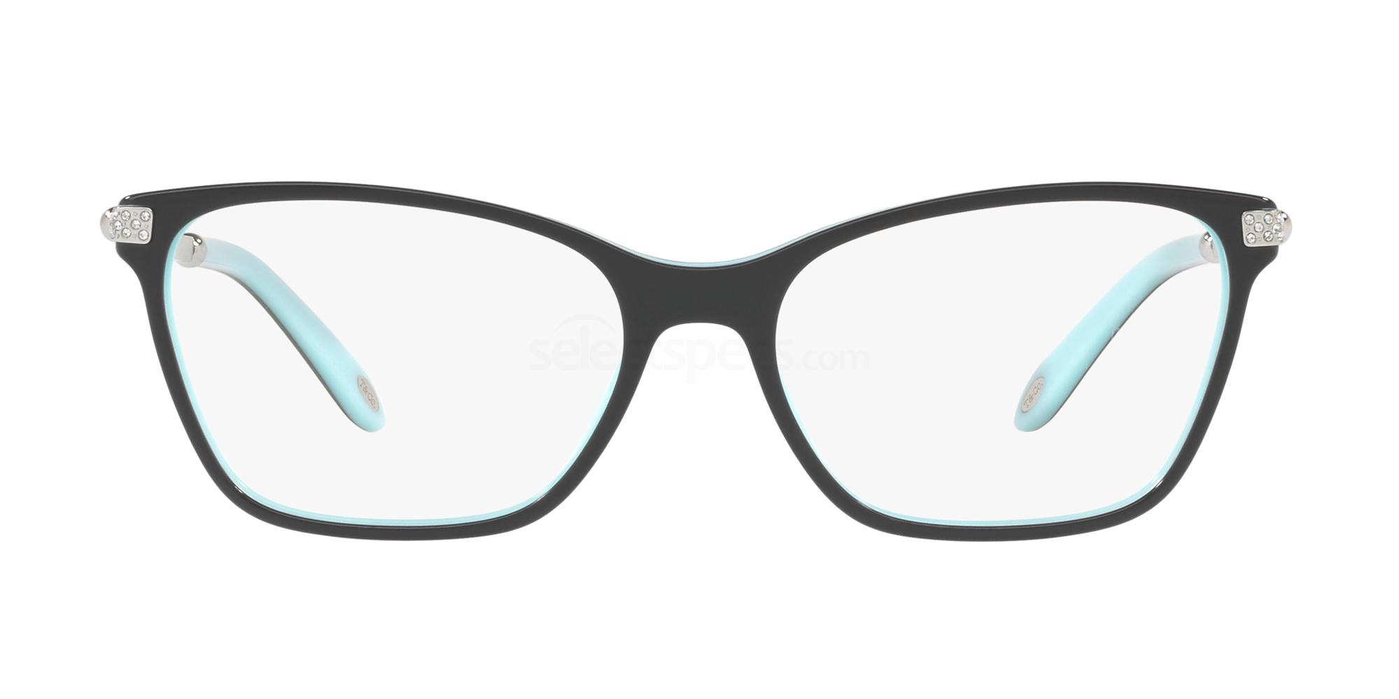 8055 TF2158B Glasses, Tiffany & Co.