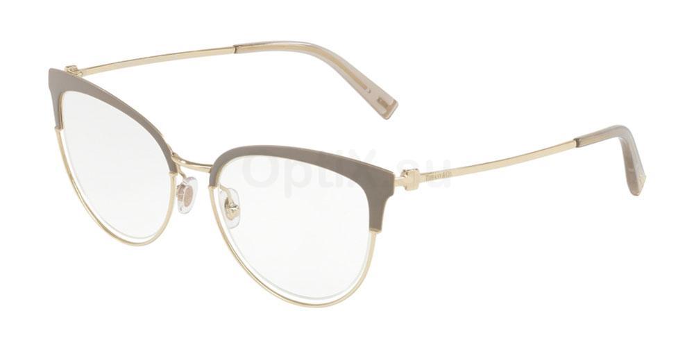 6133 TF1132 Glasses, Tiffany & Co.