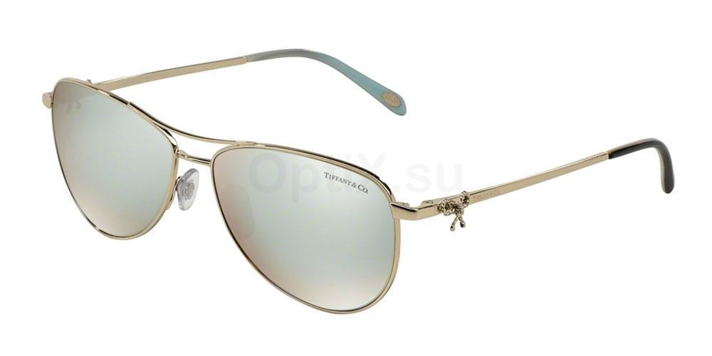 602164 TF3044 , Tiffany & Co.
