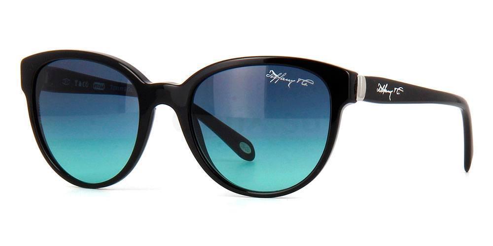 80019S TF4109 , Tiffany & Co.