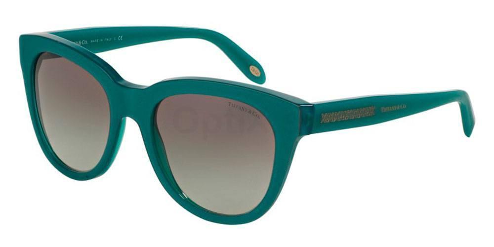 81723C TF4112 Sunglasses, Tiffany & Co.