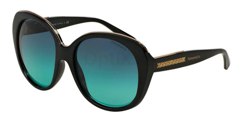 80019S TF4115 , Tiffany & Co.