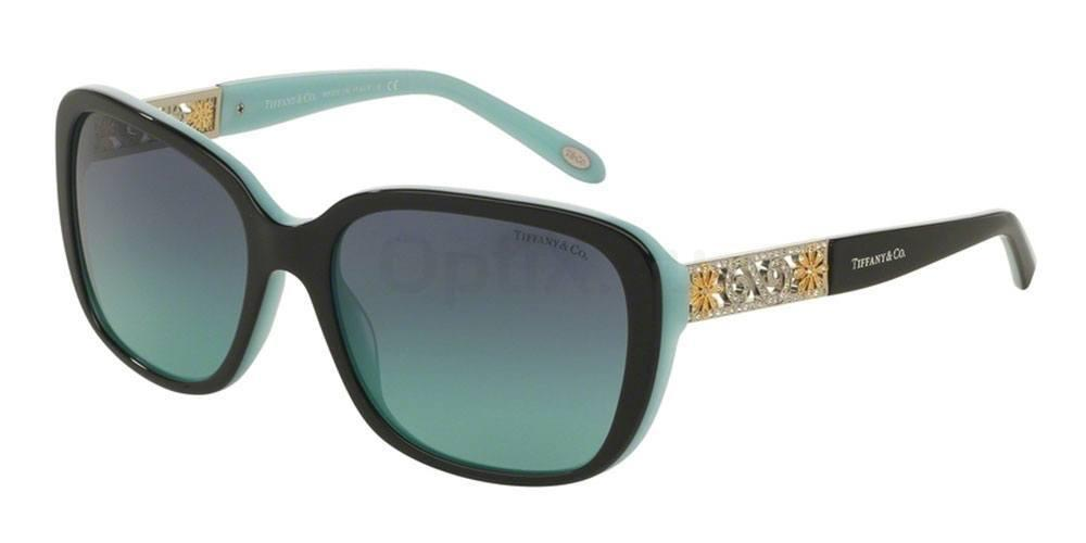 80559S TF4120B , Tiffany & Co.